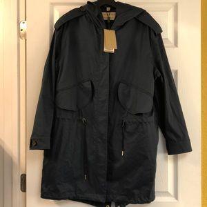 Burberry lightweight Men's coat
